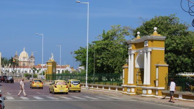 IMG_2914 Cartagena De Indias (24)