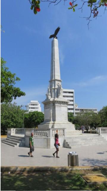 IMG_2914 Cartagena De Indias (25)