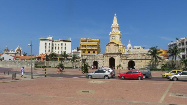 IMG_2914 Cartagena De Indias (27)