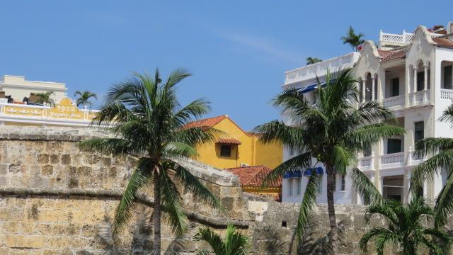 IMG_2914 Cartagena De Indias (28)