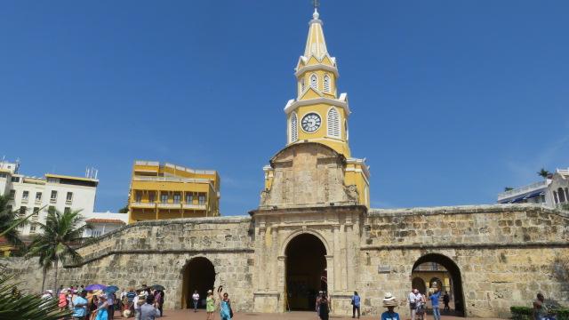 IMG_2914 Cartagena De Indias (29)