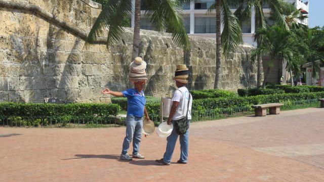 IMG_2914 Cartagena De Indias (30)