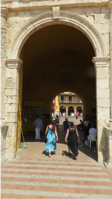 IMG_2914 Cartagena De Indias (31)