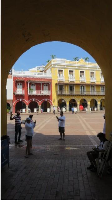 IMG_2914 Cartagena De Indias (32)