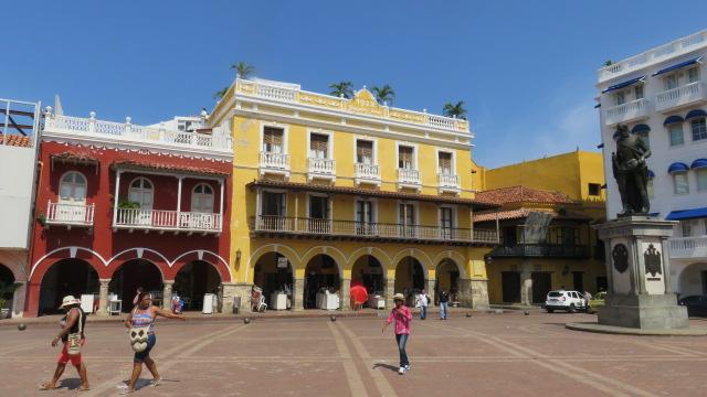 IMG_2914 Cartagena De Indias (33)