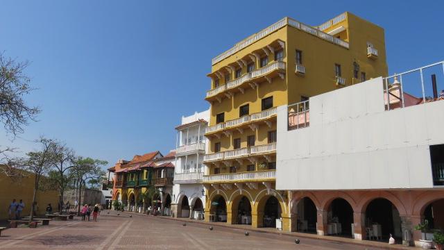 IMG_2914 Cartagena De Indias (34)