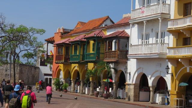 IMG_2914 Cartagena De Indias (35)