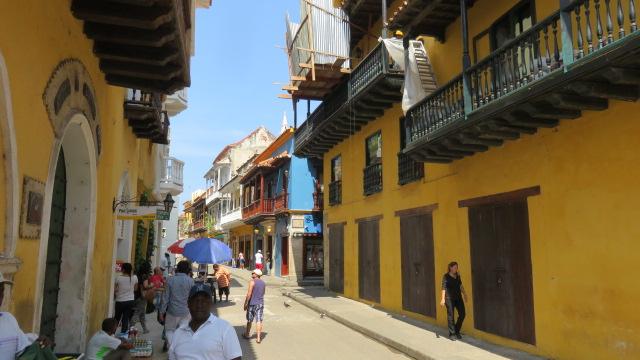 IMG_2914 Cartagena De Indias (36)
