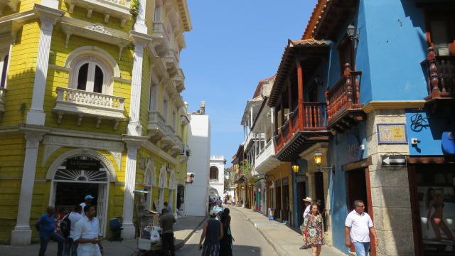 IMG_2914 Cartagena De Indias (37)