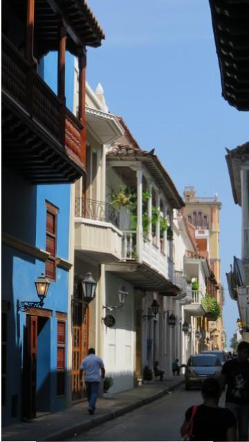 IMG_2914 Cartagena De Indias (38)