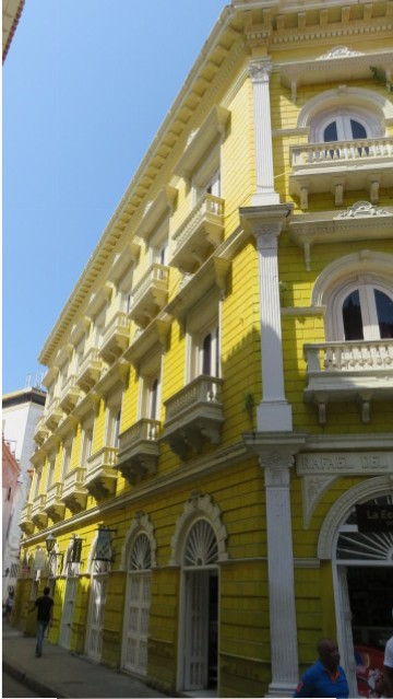 IMG_2914 Cartagena De Indias (39)