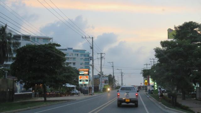 IMG_2914 Cartagena De Indias (4)