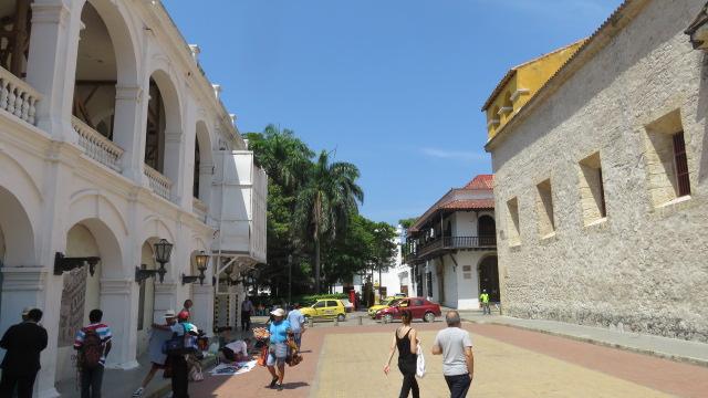 IMG_2914 Cartagena De Indias (40)