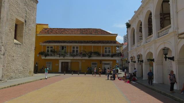 IMG_2914 Cartagena De Indias (41)