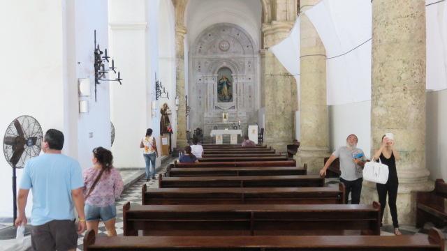 IMG_2914 Cartagena De Indias (43)