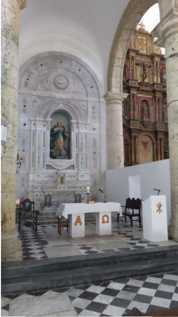 IMG_2914 Cartagena De Indias (44)