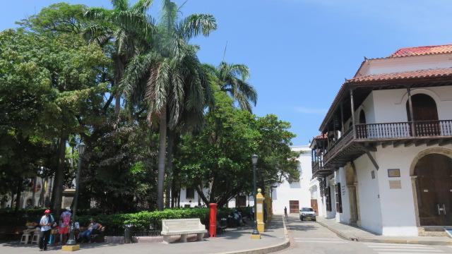 IMG_2914 Cartagena De Indias (45)