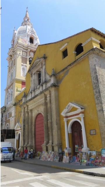IMG_2914 Cartagena De Indias (46)