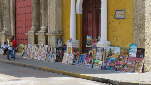 IMG_2914 Cartagena De Indias (47)