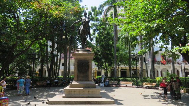 IMG_2914 Cartagena De Indias (48)