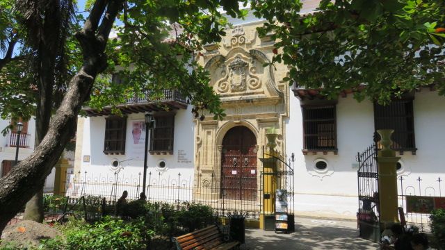 IMG_2914 Cartagena De Indias (49)