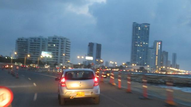 IMG_2914 Cartagena De Indias (5)