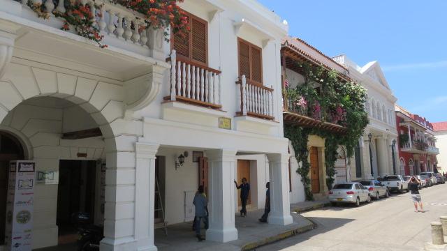 IMG_2914 Cartagena De Indias (50)