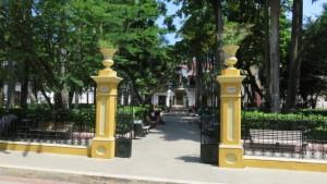 IMG_2914 Cartagena De Indias (51)