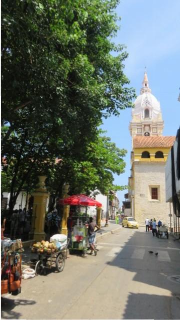 IMG_2914 Cartagena De Indias (52)