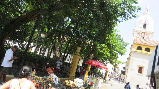 IMG_2914 Cartagena De Indias (53)