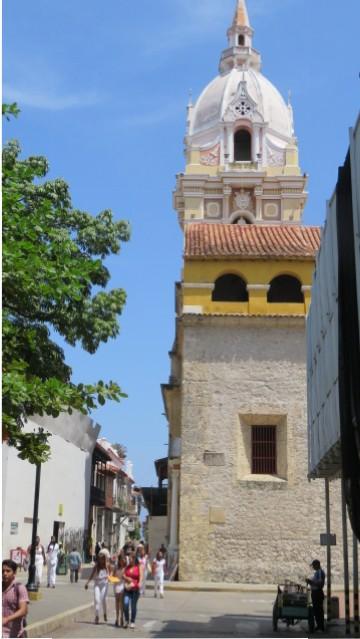 IMG_2914 Cartagena De Indias (54)