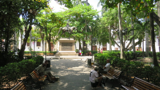 IMG_2914 Cartagena De Indias (55)