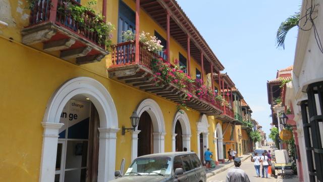 IMG_2914 Cartagena De Indias (56)