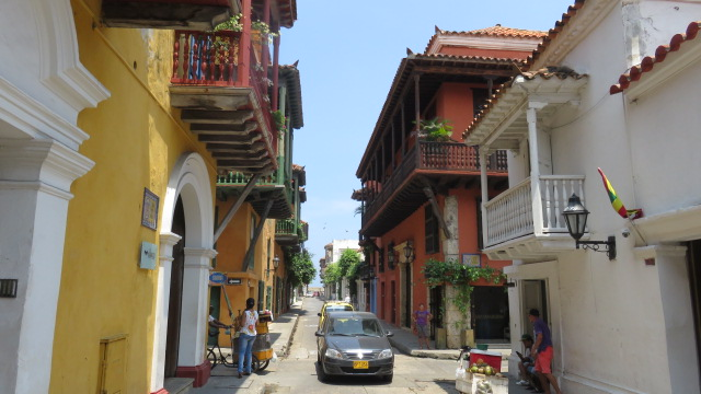IMG_2914 Cartagena De Indias (57)