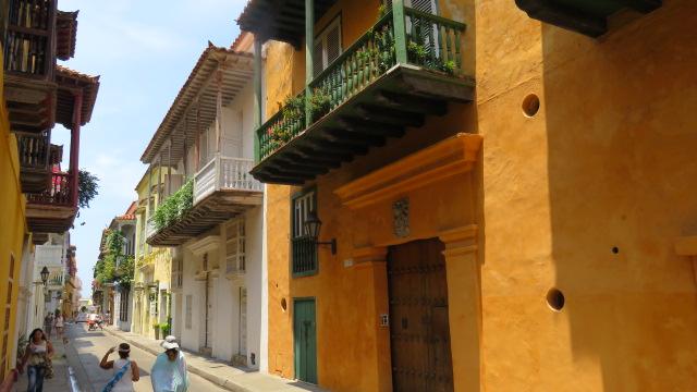 IMG_2914 Cartagena De Indias (58)