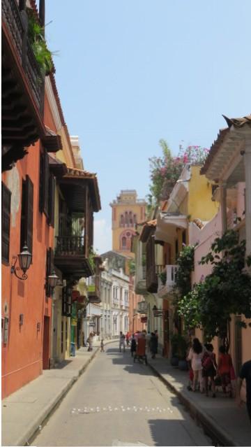 IMG_2914 Cartagena De Indias (59)