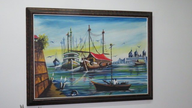 IMG_2914 Cartagena De Indias (6)