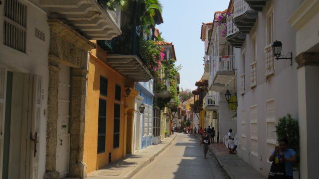IMG_2914 Cartagena De Indias (60)