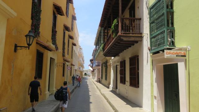IMG_2914 Cartagena De Indias (61)