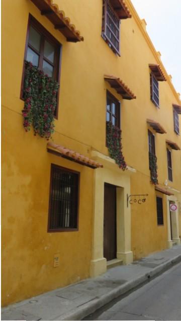 IMG_2914 Cartagena De Indias (62)