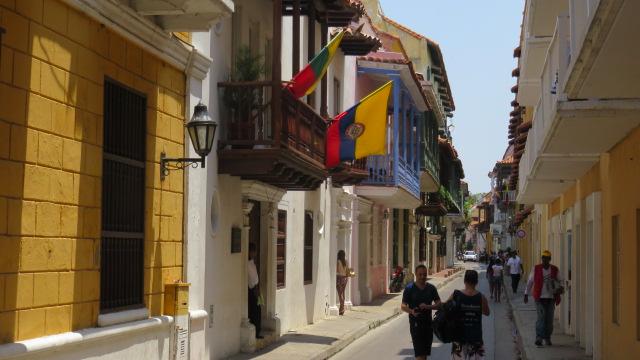 IMG_2914 Cartagena De Indias (63)