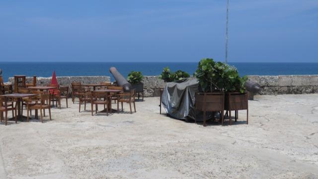 IMG_2914 Cartagena De Indias (64)