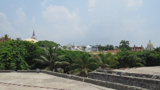 IMG_2914 Cartagena De Indias (65)