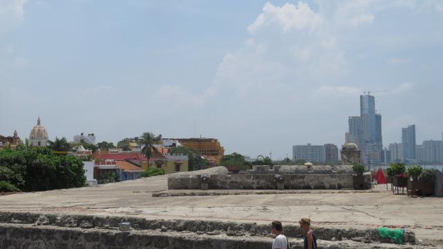IMG_2914 Cartagena De Indias (66)