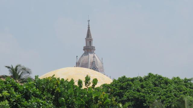 IMG_2914 Cartagena De Indias (67)