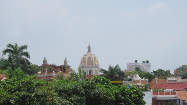 IMG_2914 Cartagena De Indias (68)