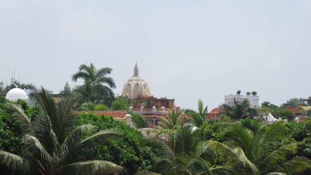 IMG_2914 Cartagena De Indias (69)