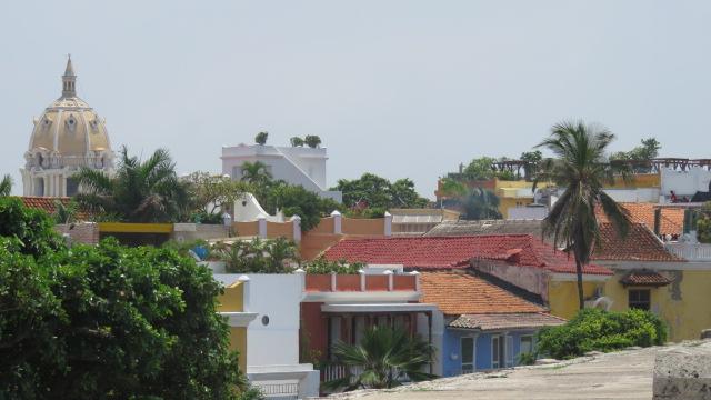 IMG_2914 Cartagena De Indias (70)