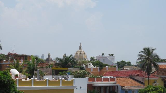 IMG_2914 Cartagena De Indias (71)