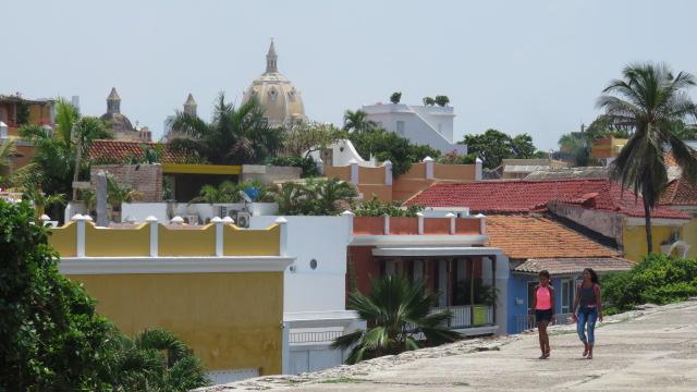 IMG_2914 Cartagena De Indias (72)